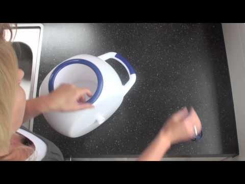 Diaper Champ instruction film_no sound