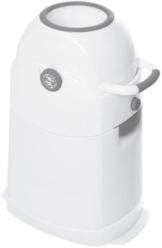 Diaper Champ Produktfoto