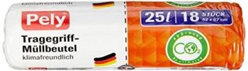 pely-tragegriff-muellbeutel-25-l