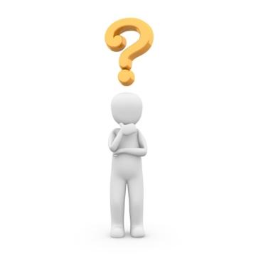 Fragezeichen - Ist der Chicco Windeleimer besser oder der Diaper Champ?