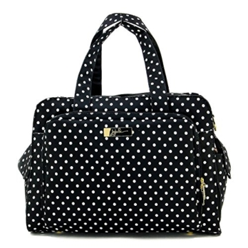ju-ju-be-prepared-reise-wickeltasche