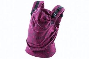 emeibaby-trage-sonderedition-full-mandela-barberry-kombination-aus-tragetuch-und-tragehilfe