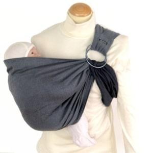 didymos-babytrage-didysling
