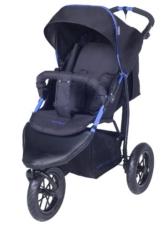 knorr-baby-eva-rad-joggy-s-schwarz-blau