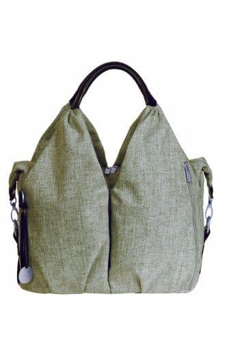 laessig-green-label-neckline-bag-wickeltaschebabytasche-inkl-wickelzubehoer-aus-recyceltem-material-choco-melange