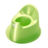 rotho-babydesign-babytopf-toepfchen
