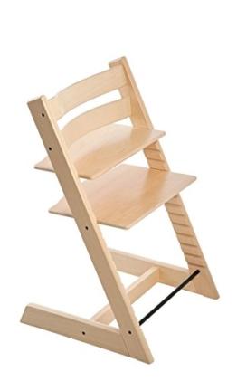 stokke-kinderstuhl-hochstuhl-tripp-trapp-natur-lackiert