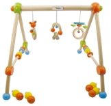 bieco-baby-holz-spieltrapez-hoehenverstellbar-ca-64-x-55-cm