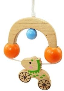 bieco-baby-holz-spieltrapez-zubehör