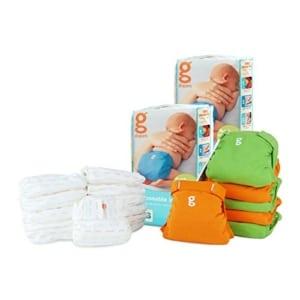 gnappies-starterpaket-fuer-neugeborene-2,5-5-kg