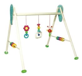hess-holzspielzeug-babyspielgeraet-kaefer-tom-aus-holz-hoehenverstellbar-circa-62-x-57-x-55-cm