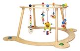 hess-spielzeug-babyspiel-und-lauflerngeraet-vielseitig
