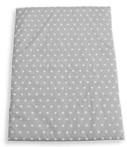 ideenreich-krabbel-und-spieldecke-king-size-decke-sterne-150-x-180-cm-grau