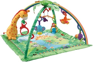 mattel-fisher-price-k4562-rainforest-erlebnisdecke