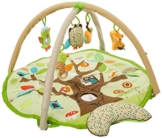 skip-hop-treetop-friends-activity-gym-spielmatte