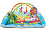 tiny-love-33312002-gymini-total-playground-kick-und-play