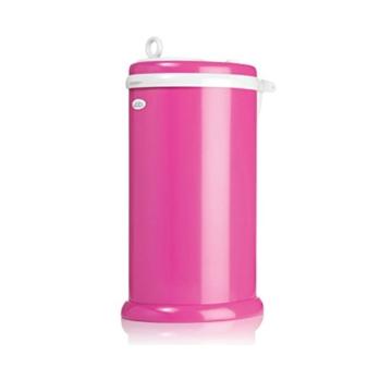 ubbi-windeleimer-pink-Edelstahl