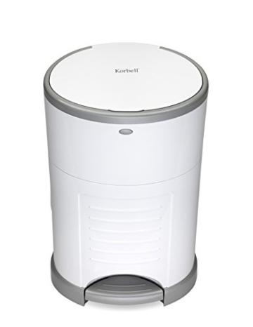 korbell-m250ds-windeleimer-test-produktbild