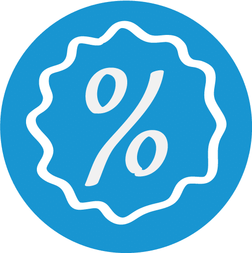 Kosten beim Windeleimer