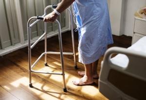 Windeleimer für Senioren