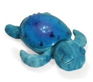 Tranquil Turtle Nachtlicht