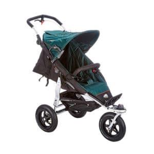 TFK 338105 Joggster Adventure Kinderwagen